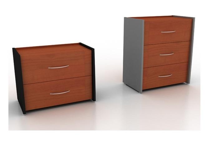 Productos de categoria muebles para oficina for Muebles de oficina marcas