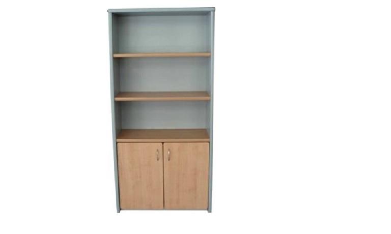 Productos De Categoria Muebles Para Oficina