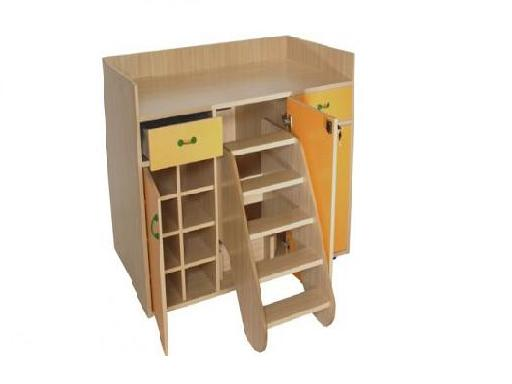Mueble aseo informacion for Muebles aseo
