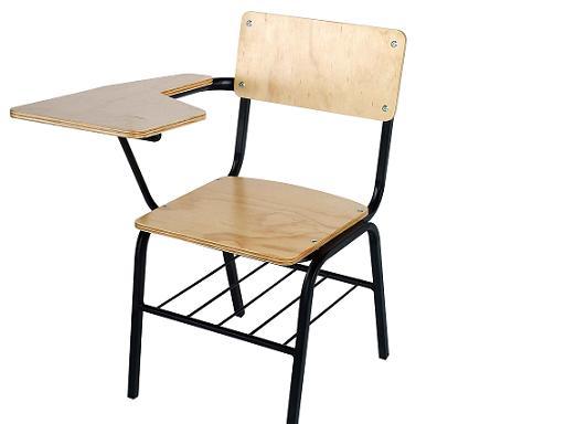 Pupitre d finition c 39 est quoi for Quien compra muebles usados