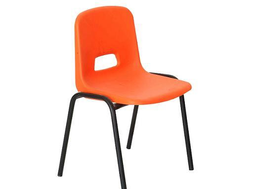 Productos de categoria mobiliario escolar for Sillas escolares para zurdos